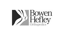 Bowen Hefley Orthopedics