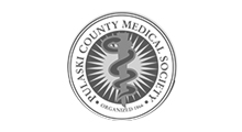 Pulaski County Medical Society
