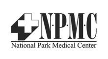 National Park Medical Center